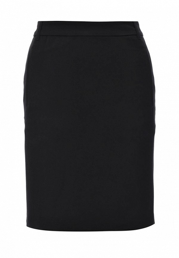 Прямая юбка Concept Club (Концепт Клаб) 10200180087