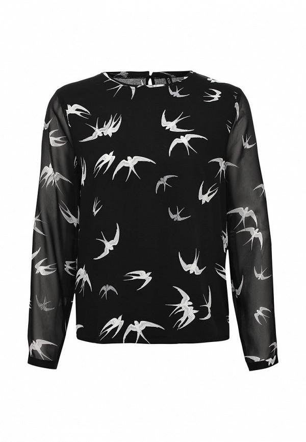 Блуза Concept Club (Концепт Клаб) 10200260093