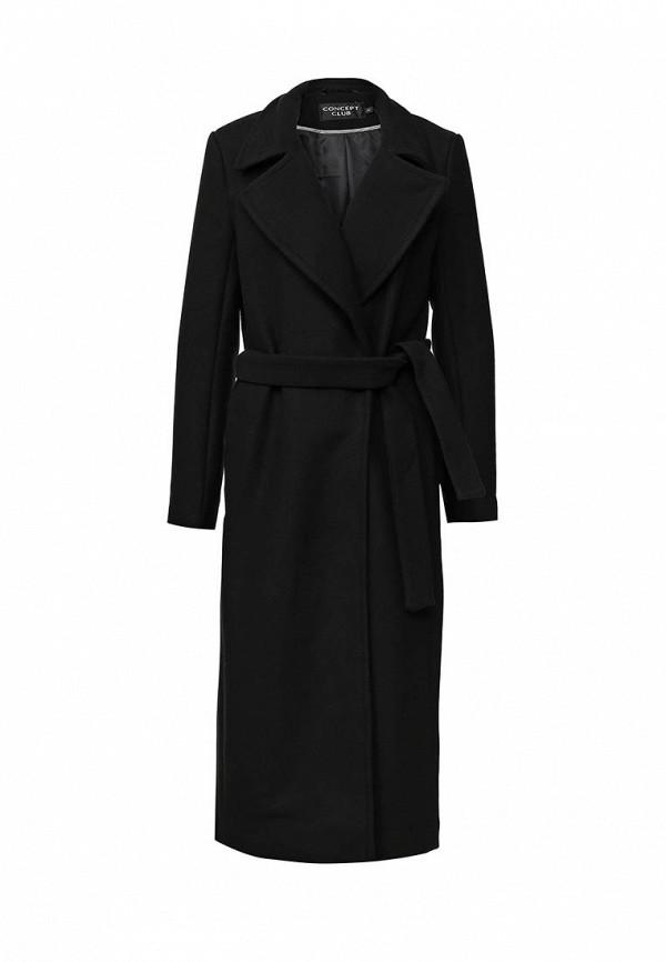 Женские пальто Concept Club (Концепт Клаб) 10200610013