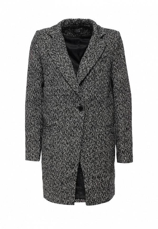 Женские пальто Concept Club (Концепт Клаб) 10200610014