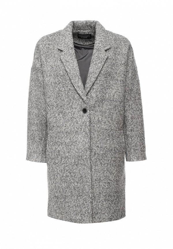 Женские пальто Concept Club (Концепт Клаб) 10200610015