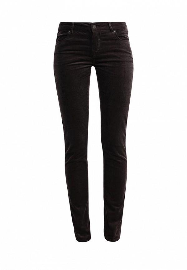 Женские зауженные брюки Concept Club (Концепт Клаб) 10200160133