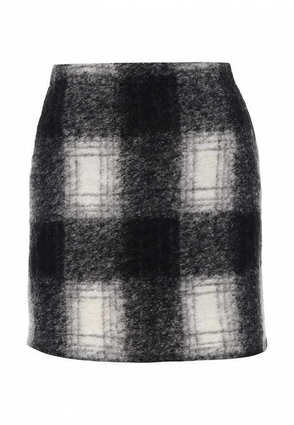 Прямая юбка Concept Club (Концепт Клаб) 10200180092
