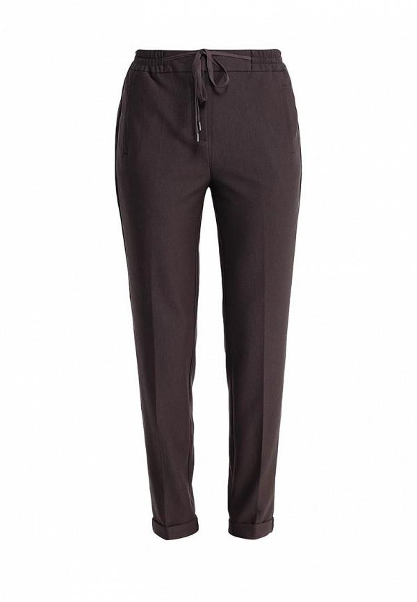 Женские зауженные брюки Concept Club (Концепт Клаб) 10200160142