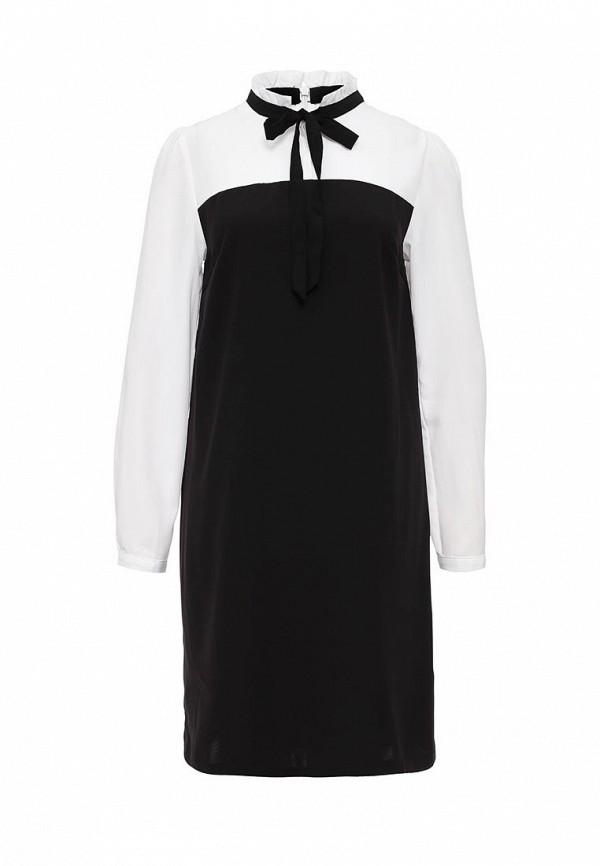Деловое платье Concept Club 10200200175