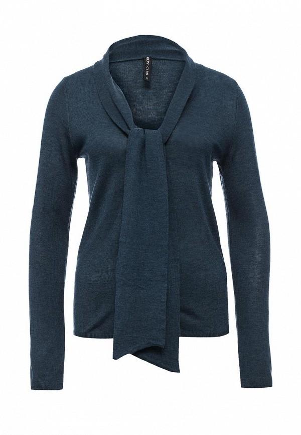 Пуловер Concept Club (Концепт Клаб) 10200310064