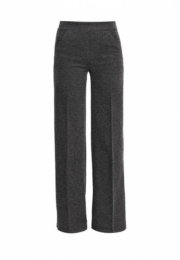 Женские широкие и расклешенные брюки Concept Club (Концепт Клаб) 10200160141