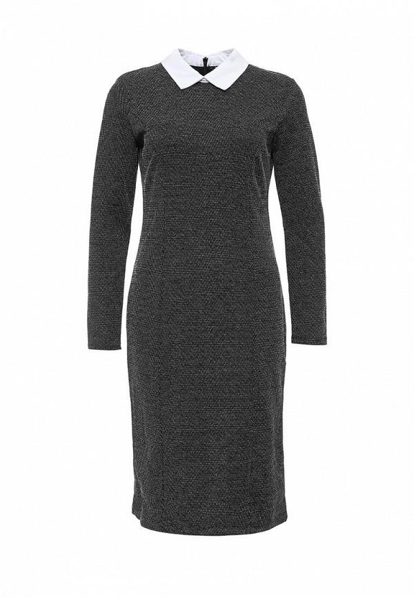 Платье-миди Concept Club (Концепт Клаб) 10200200176