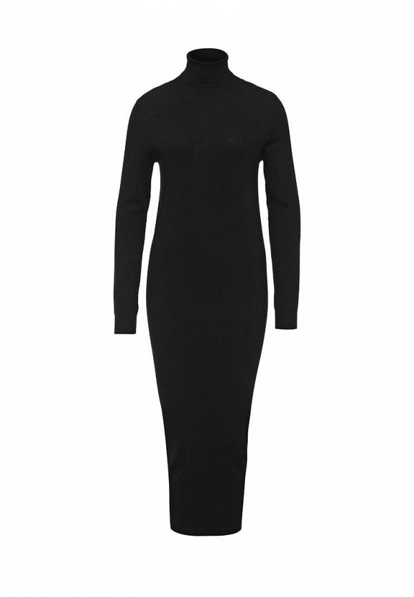 Вязаное платье Concept Club (Концепт Клаб) 10200200181