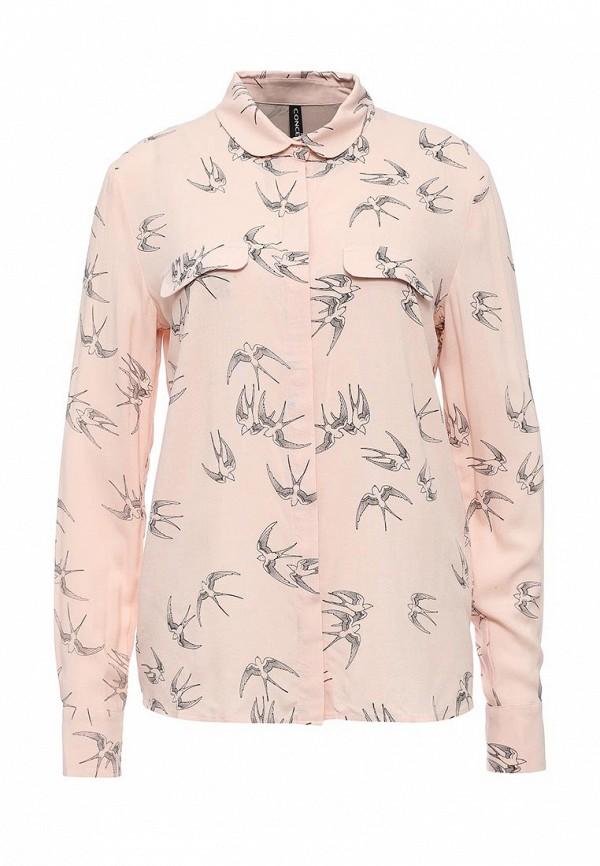 Рубашка Concept Club (Концепт Клаб) 10200260092
