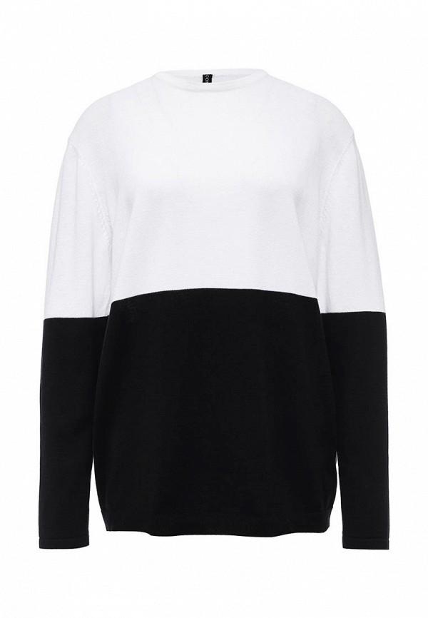 Пуловер Concept Club 10200310063