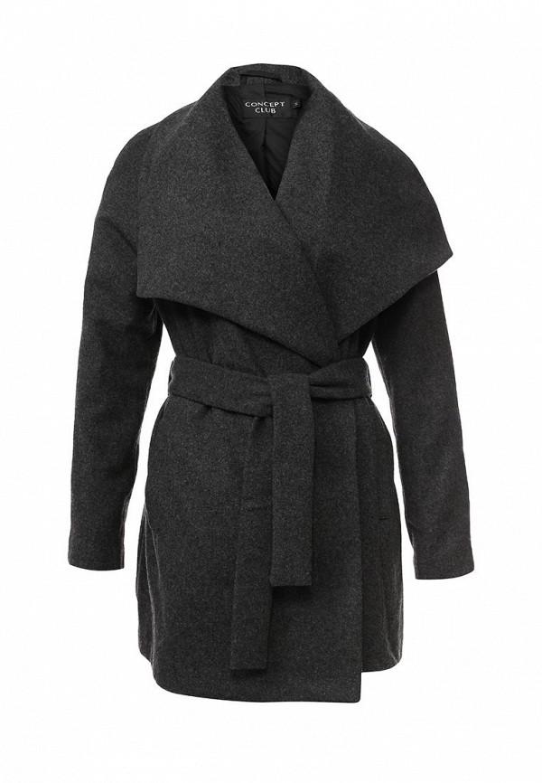 Женские пальто Concept Club (Концепт Клаб) 10200610012