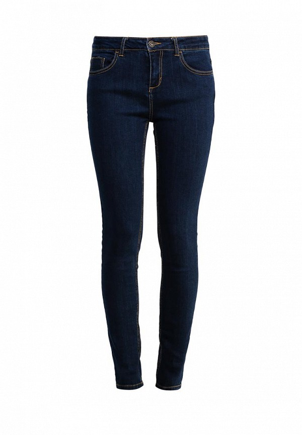 Зауженные джинсы Concept Club (Концепт Клаб) 10200160144