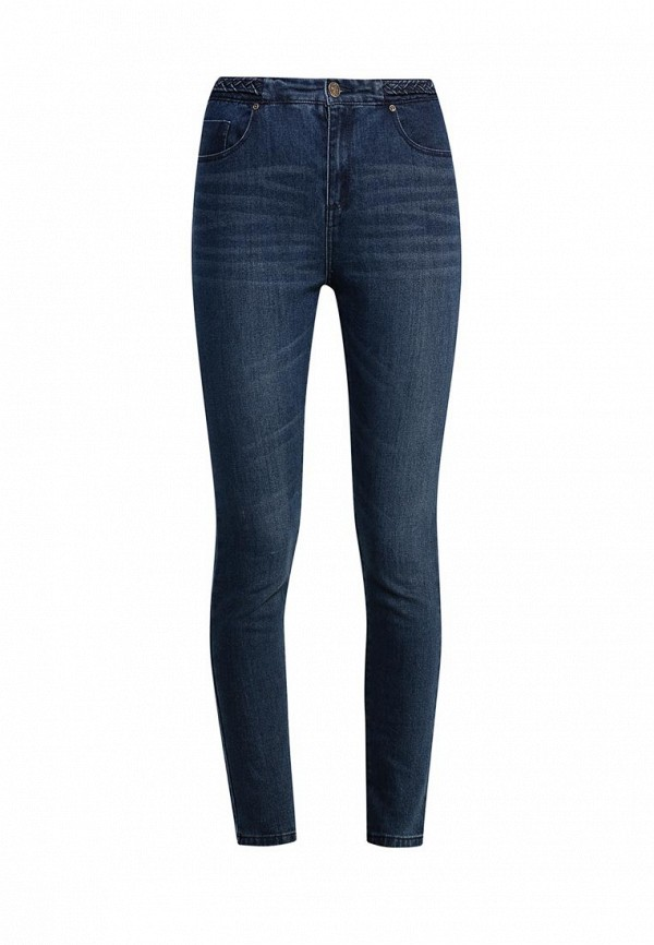 Зауженные джинсы Concept Club (Концепт Клаб) 10200160145