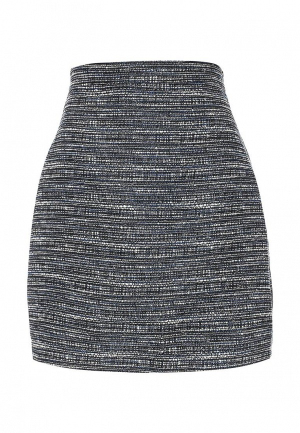 Широкая юбка Concept Club (Концепт Клаб) 10200180096