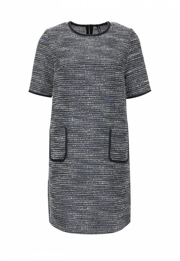 Вязаное платье Concept Club (Концепт Клаб) 10200200191