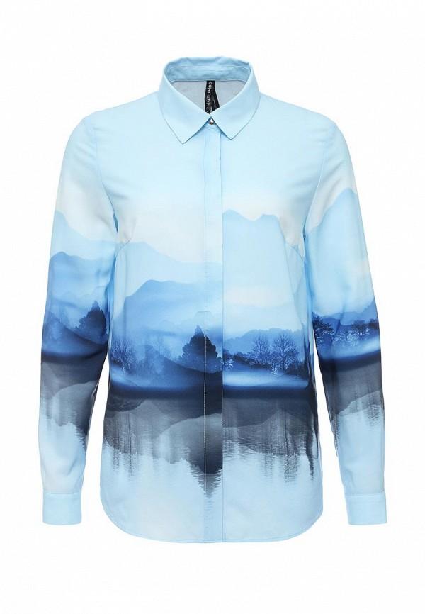 Блуза Concept Club (Концепт Клаб) 10200260101