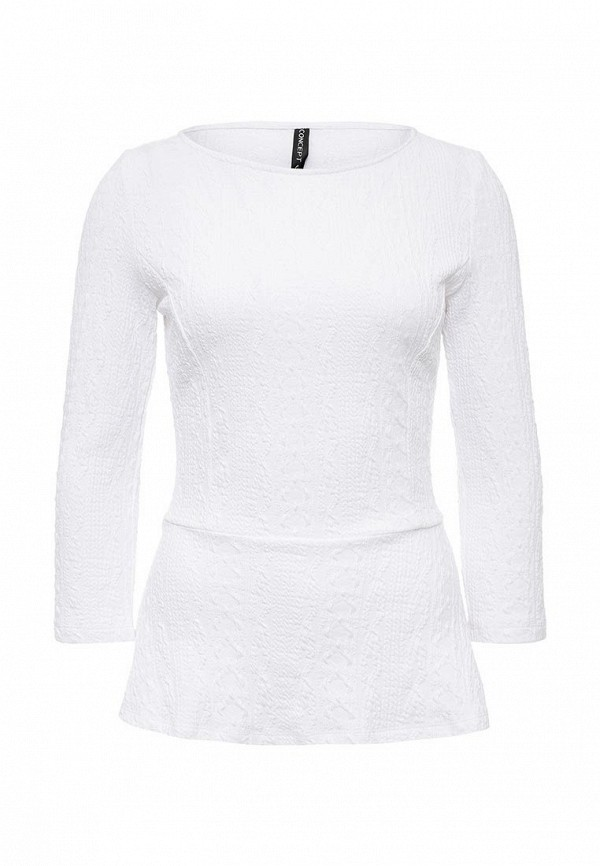 Блуза Concept Club (Концепт Клаб) 10200260102