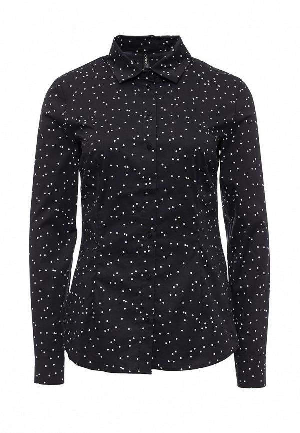 Рубашка Concept Club (Концепт Клаб) 10200260105