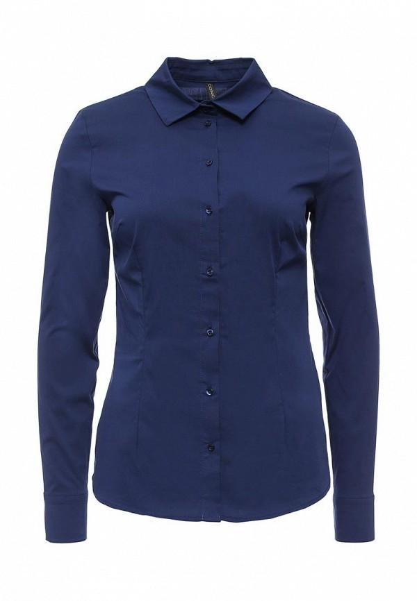 Рубашка Concept Club (Концепт Клаб) 10200260109
