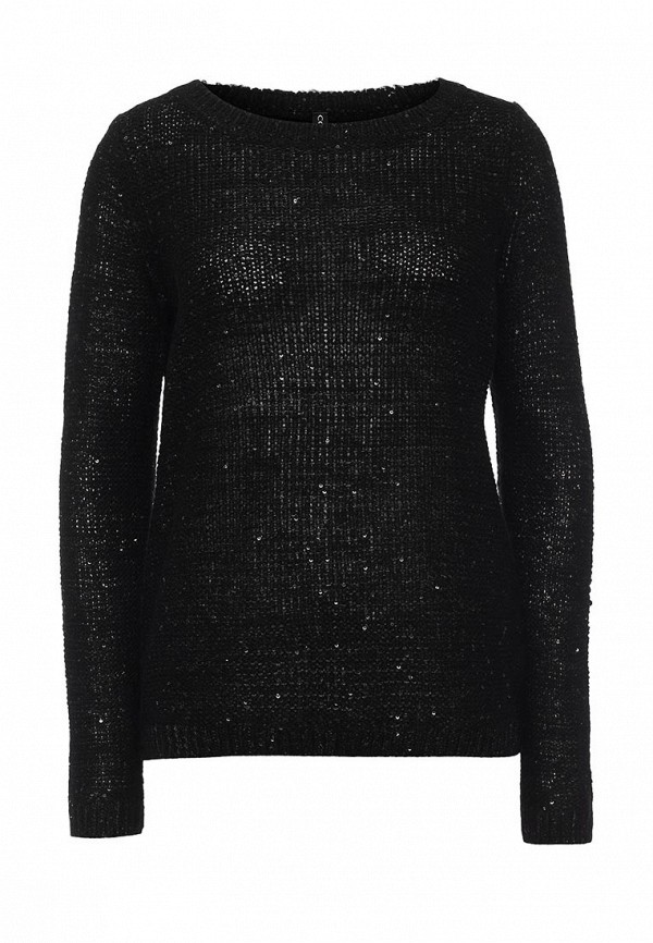 Пуловер Concept Club (Концепт Клаб) 10200310070