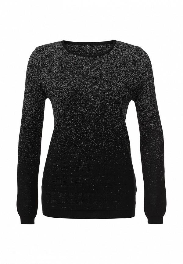 Пуловер Concept Club (Концепт Клаб) 10200310071