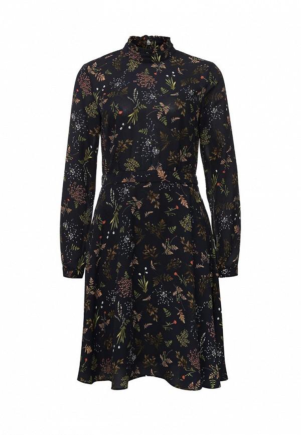 Платье-миди Concept Club (Концепт Клаб) 10200200188