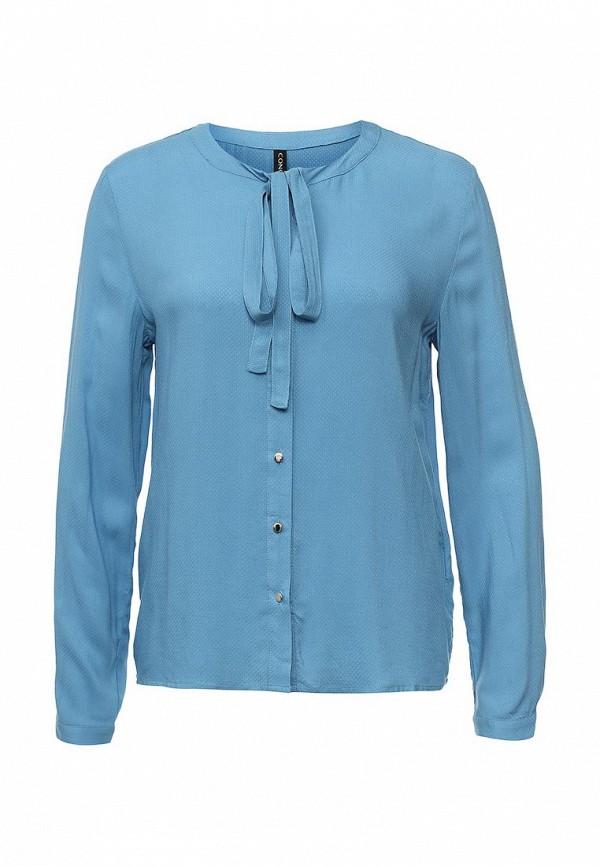 Блуза Concept Club (Концепт Клаб) 10200260108