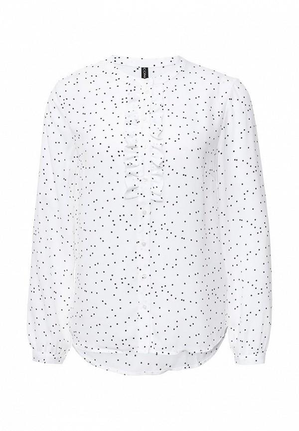 Блуза Concept Club (Концепт Клаб) 10200260110