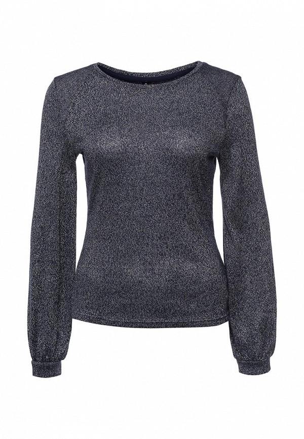 Пуловер Concept Club (Концепт Клаб) 10200260111