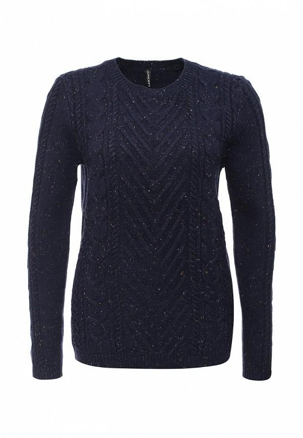 Пуловер Concept Club (Концепт Клаб) 10200310069