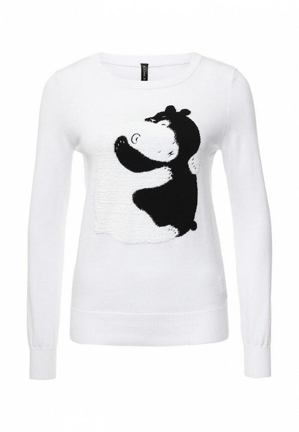 Пуловер Concept Club (Концепт Клаб) 10200310073