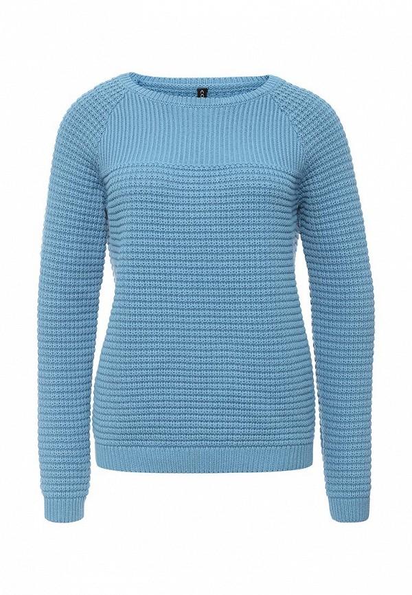 Пуловер Concept Club (Концепт Клаб) 10200310074