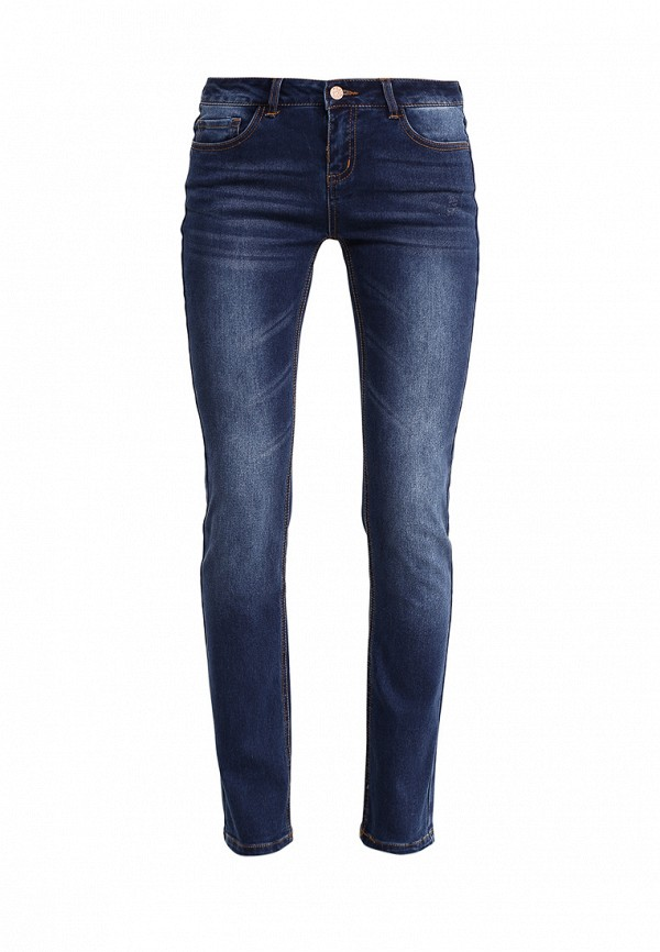 Зауженные джинсы Concept Club (Концепт Клаб) 10200160146