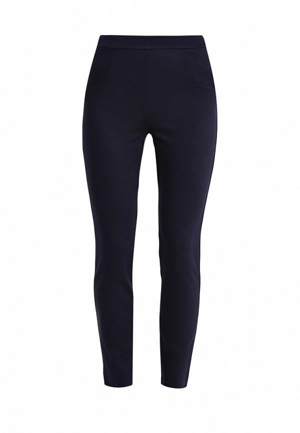 Женские зауженные брюки Concept Club (Концепт Клаб) 10200160151