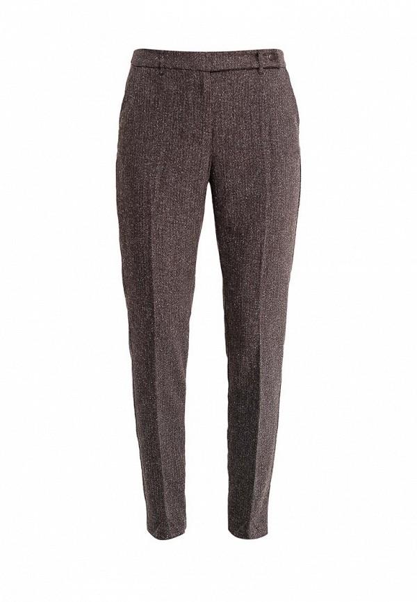 Женские зауженные брюки Concept Club (Концепт Клаб) 10200160153