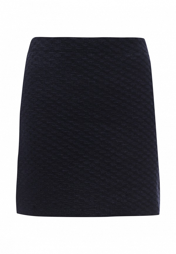 Прямая юбка Concept Club (Концепт Клаб) 10200180102