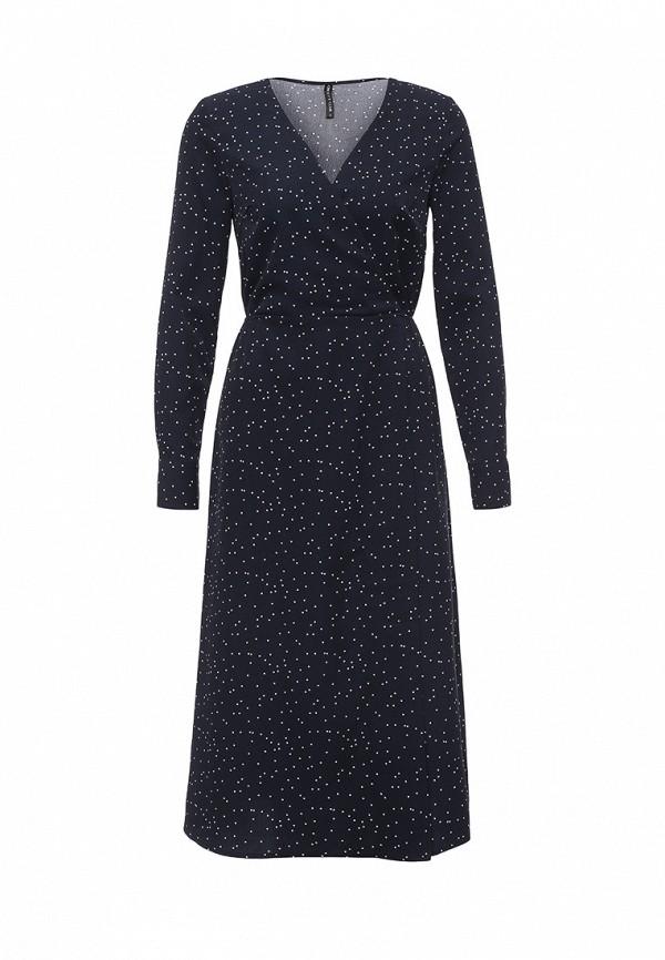 Платье-миди Concept Club (Концепт Клаб) 10200200197