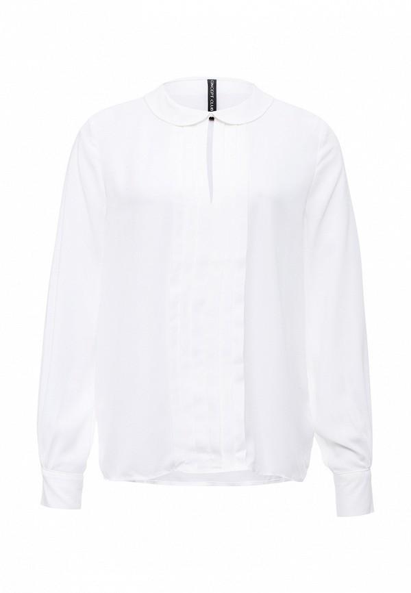 Блуза Concept Club (Концепт Клаб) 10200260107