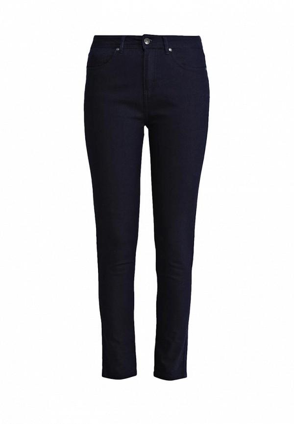 Зауженные джинсы Concept Club (Концепт Клаб) 10200160157
