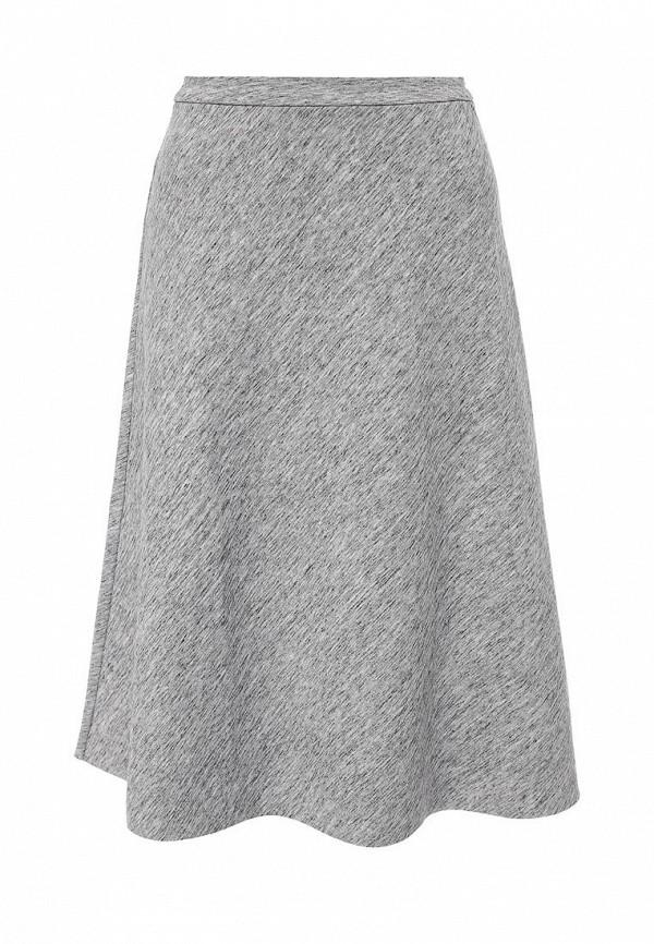 Широкая юбка Concept Club (Концепт Клаб) 10200180098