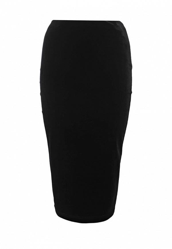 Узкая юбка Concept Club (Концепт Клаб) 10200180117