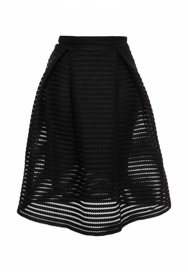 Широкая юбка Concept Club (Концепт Клаб) 10200180120
