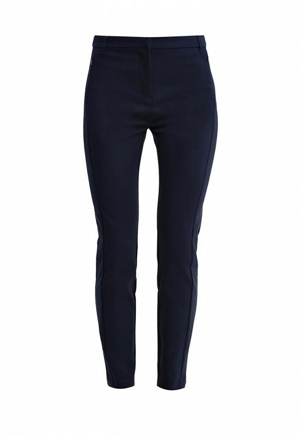 Женские зауженные брюки Concept Club (Концепт Клаб) 10200160173