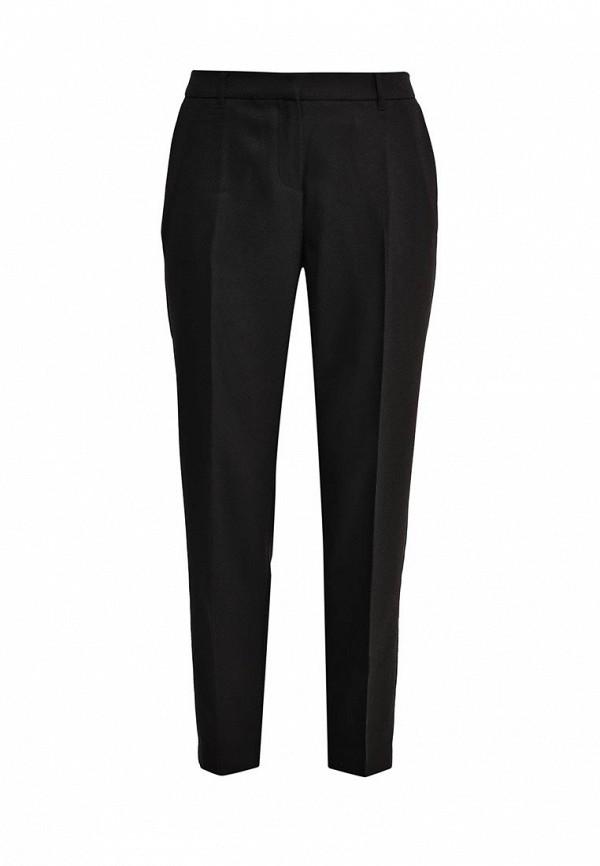 Женские классические брюки Concept Club (Концепт Клаб) 10200160176