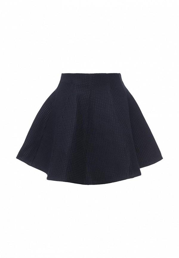 Широкая юбка Concept Club (Концепт Клаб) 10200180125