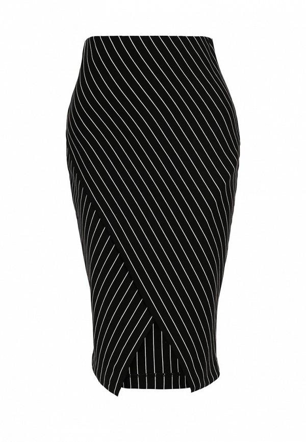 Узкая юбка Concept Club (Концепт Клаб) 10200180126