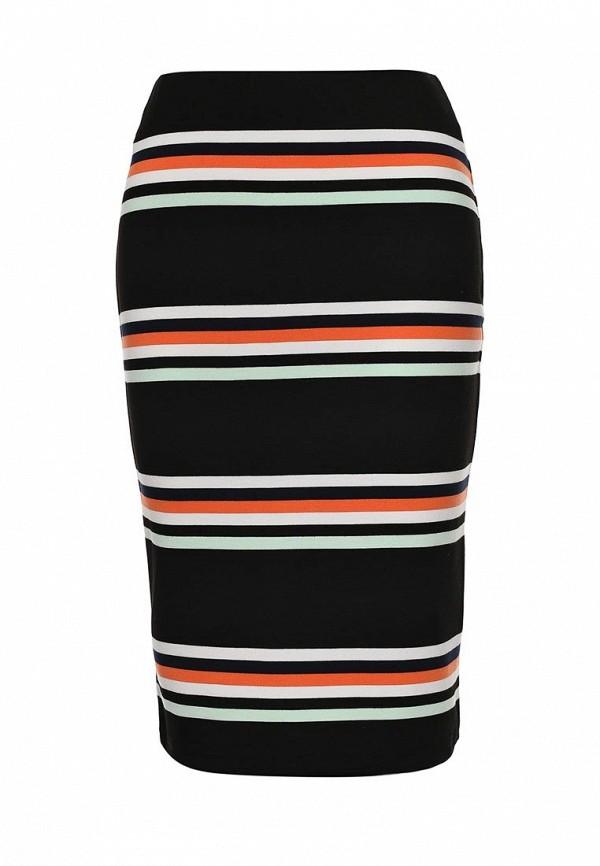 Узкая юбка Concept Club (Концепт Клаб) 10200180129