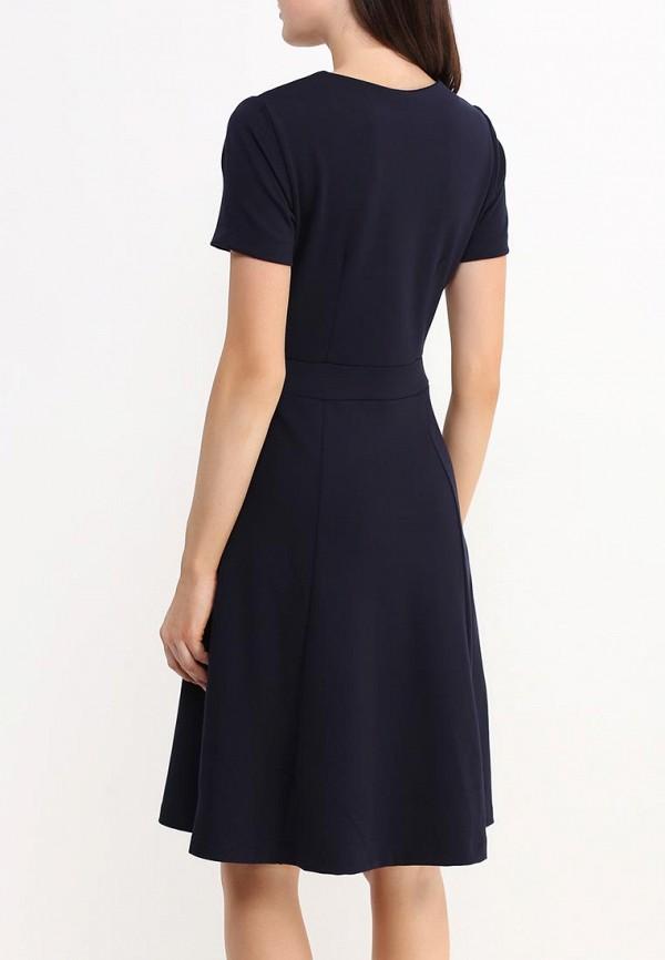 Фото Платье Concept Club. Купить с доставкой
