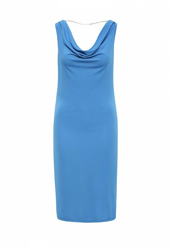 Платье Concept Club Concept Club CO037EWSTZ54
